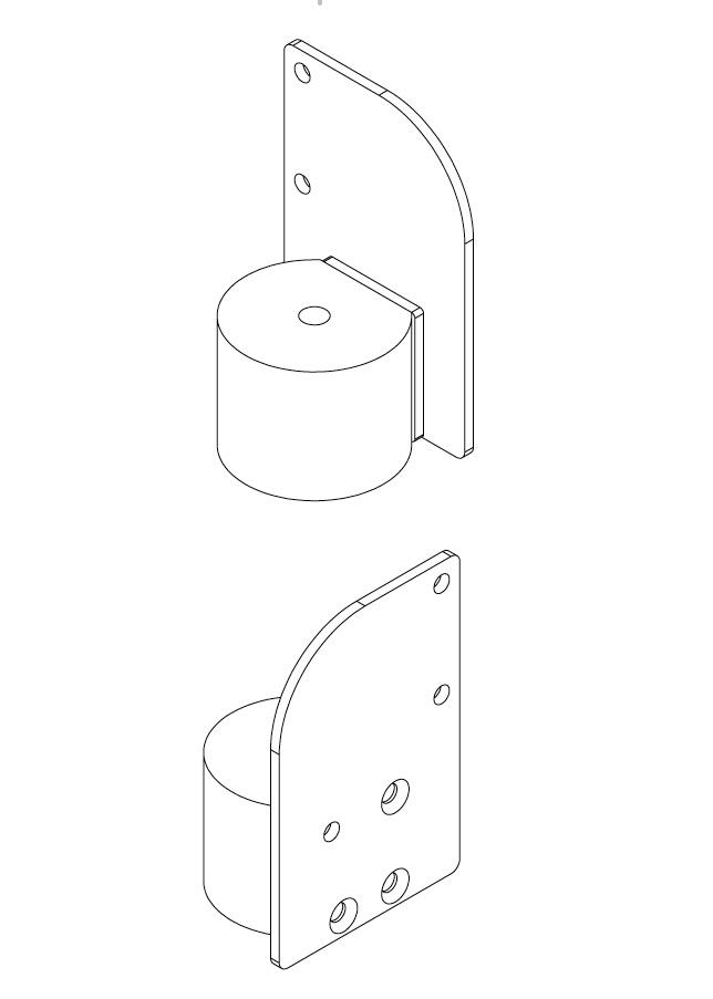 Allgemein Archive - Seite 4 von 13 - MINI Cooper E