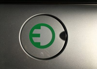 Tank-Logo