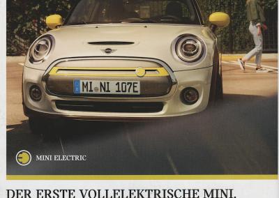 Spiegel-Werbung-Rückseite